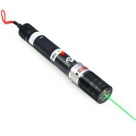 500mW绿色激光手电