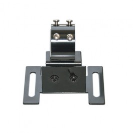 激光准直模组安装支架
